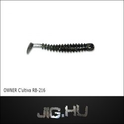 Owner Cultiva Rock'n Bait (5cm)  RB-2-16