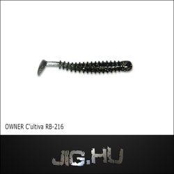 Owner Cultiva Rock'n Bait (5cm)  RB-2-16