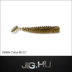 Owner C'ultiva Rock'n Bait (5cm) RB-2-17