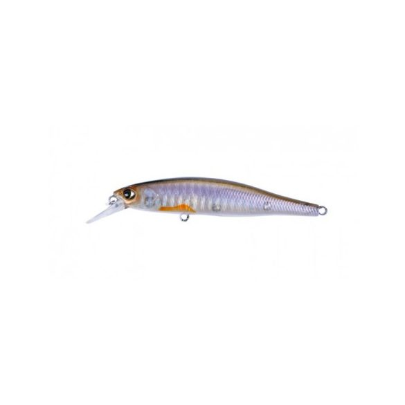 OWNER CT MINNOW 55F Wakasagi clear hold  #47