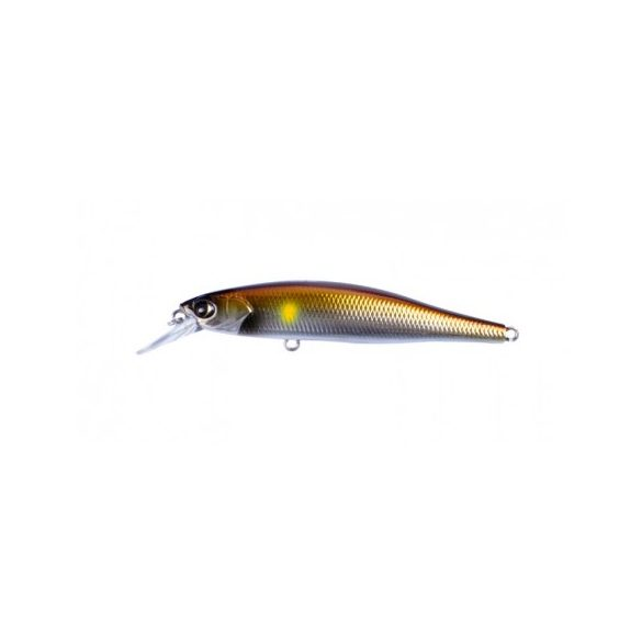 OWNER CT MINNOW 55F Hold ayu #31