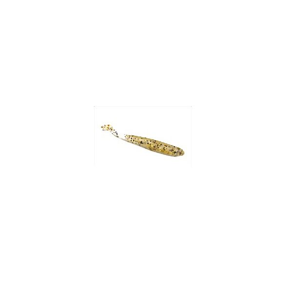 "Bait Breath Fish tail shad 2,8"" (6,5cm) No.:143"