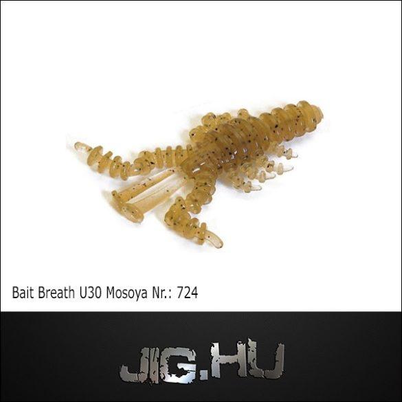 Bait Breath U30 MOSYA 2' (5cm) No.:726