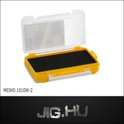 MEIHO 1010W-2