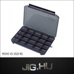 MEIHO VS 3020 NS