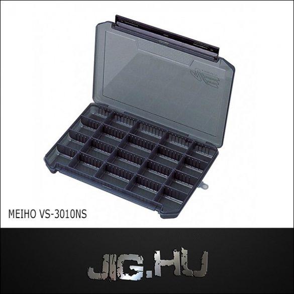 MEIHO VS 3010 NS