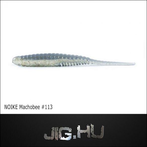 NOIKE Biteguts Machobee No.:113    9,2 cm