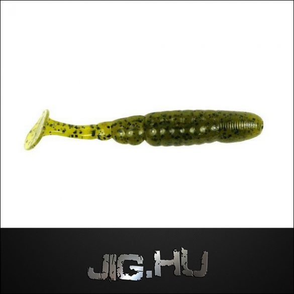 "Bait Breath T.T. Shad 3,2"" ( 8,13cm) No.: 106"