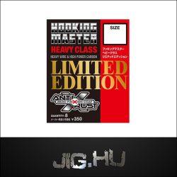 VARIVAS NOGALES HOOKING MASTER HAEVI CLASS LIMITED EDITION 2/0