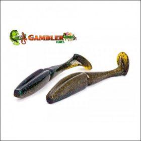 GAMBLER TZ Swimmer 3'
