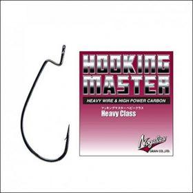 VARIVAS Gran Hooking Master Haevy Class