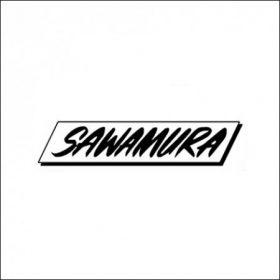 SAWAMURA