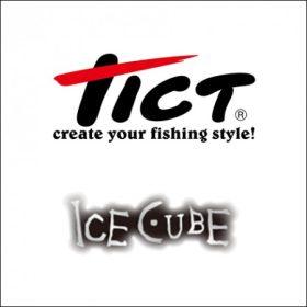 TICT ICE CUBE