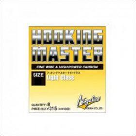 VARIVAS Gran Hooking Master Light Class