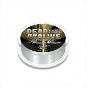 DEAD OR ALIVE FINESS MASTER FLUOROCARBON