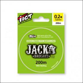 TICT JACK BRIGHT