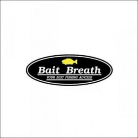 BAIT BREATH