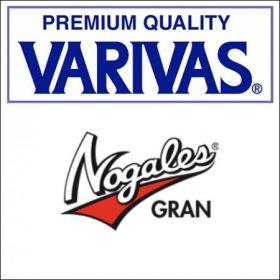 VARIVAS  (Nogales)