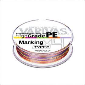 VARIVAS HIGH GRADE MARKING 4X TIPE II.