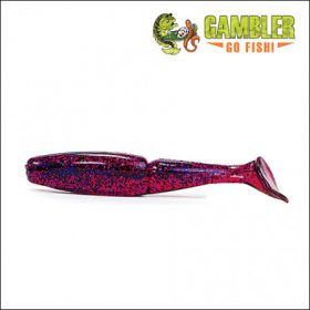 GAMBLER LITTLE EZ 3,75""